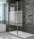 Panel-fijo-ducha-puerta-abatible-S300-b
