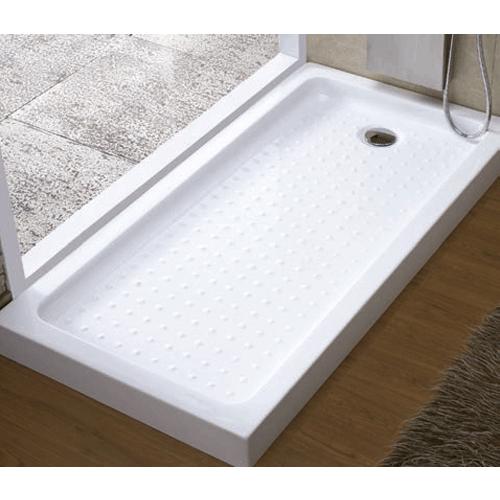 Aquore-plato-acrilico-10cm-rectangular
