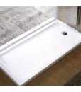 Aquore-plato-acrilico-extraplano-rectangular