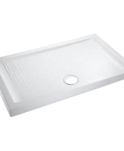 Aquore-plato-ceramico-8cm-rectangular