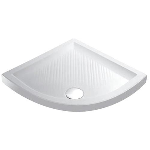 Aquore-plato-ceramico-8cm-semicircular