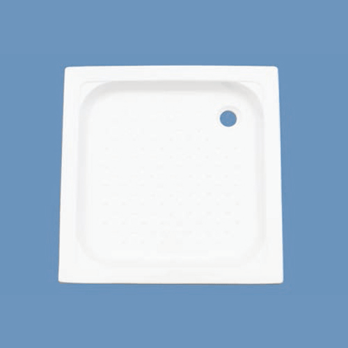 Aquore-plato-ceramico-eko-10cm-cuadrado
