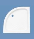 Aquore-plato-ceramico-eko-10cm-semicircular