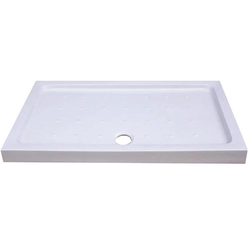 Aquore-plato-ceramico-eko-extraplano