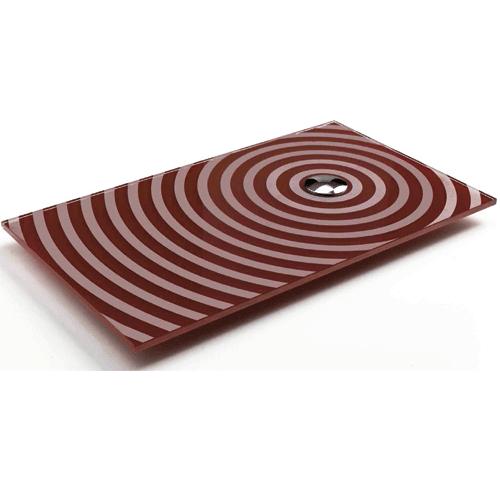 Aquore-plato-cristal-ion