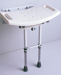 ad-asiento-de-ducha-abatible-con-patas