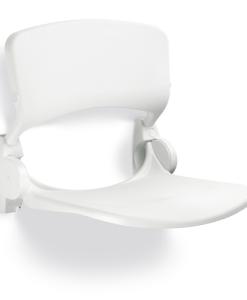 ad-asiento-de-ducha-abatible-con-respaldo-linido-