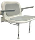 ad-asiento-de-ducha-abatible-con-respaldo-y-brazos-ajustables