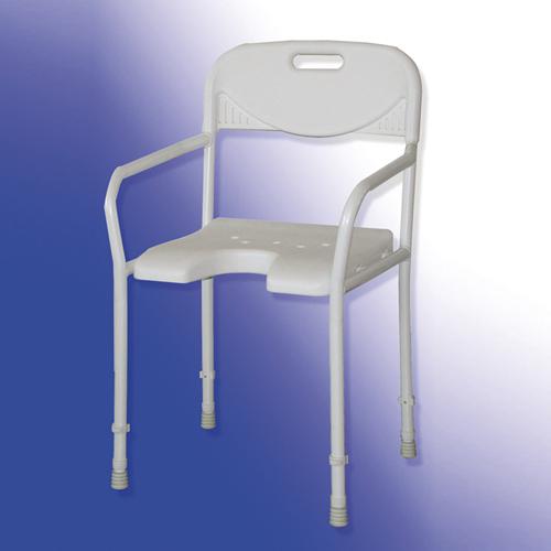 ad-silla-de-bano-plegable-acuario