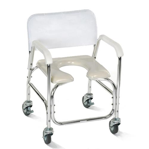 ad-silla-eco-para-ducha-y-wc-asiento-u