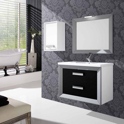 Muebles De Baño Walter:Home / / Muebles / Series de Muebles de Baño