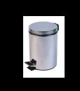 codeba-papelera-ccpc40071-5l