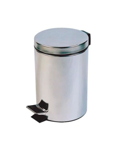 codeba-papelera-ccpc40073-20l