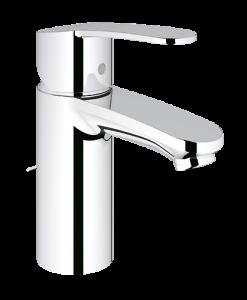 grohe-eurostyle-cosmopolitan-lavabo