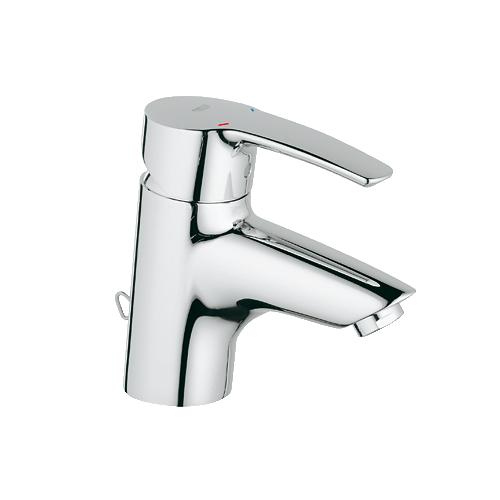 grohe-eurostyle-lavabo