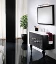 mueble-Caprio-1_800_500
