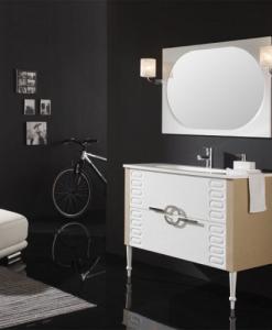 mueble-Caprio-2_800_500