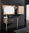 mueble-Zarco-1_800_500