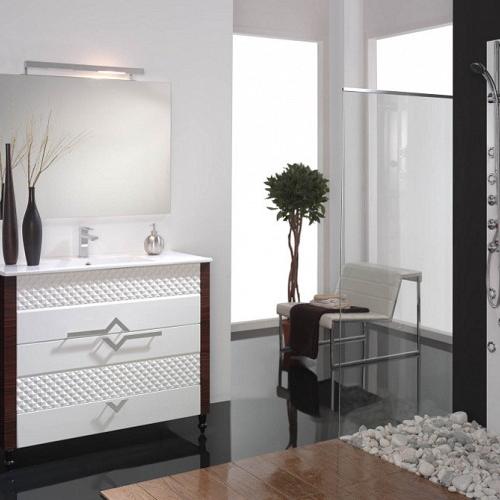 mueble-Zarco-2_800_500