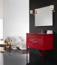 mueble-Zarco-3_800_500