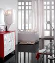 mueble-aqua-3_800_500