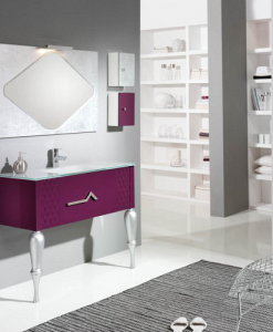 mueble-gala-2_800_500