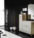 mueble-gala-3_800_500