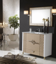 mueble-gala-4_800_500