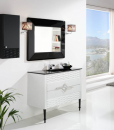 mueble-mara-1_800_500
