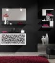 mueble-maya-1_800_500