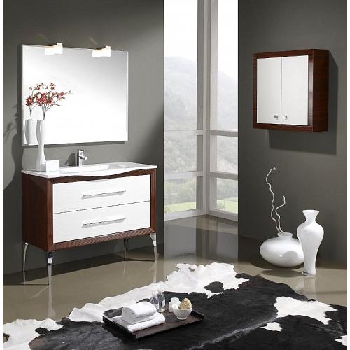 mueble-maya-3_800_500