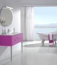 mueble-oval-1_800_5001