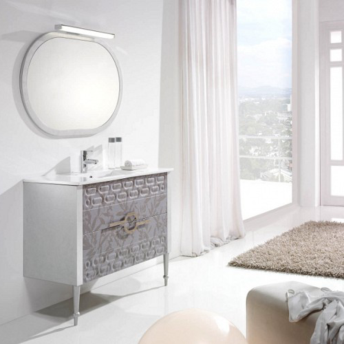 mueble-oval-2_800_500