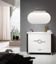 mueble-oval-3_800_500