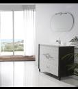 mueble-oval-4_800_500