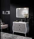 mueble-retro-1_800_500