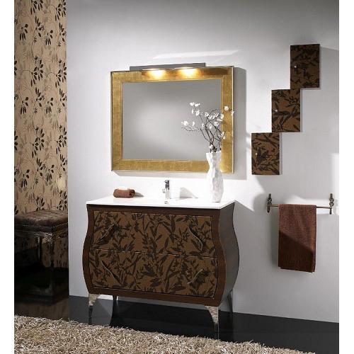 mueble-retro-5_800_500