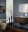 mueble-triana-1_800_500