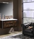 mueble-ventro-3_800_500