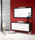 mueble-vitra-3_800_500