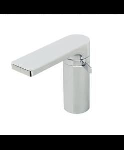 Grifo temporizador lavabo walter for Temporizador ducha