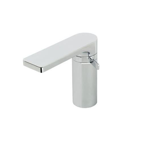 ramon-soler-arola-lavabo
