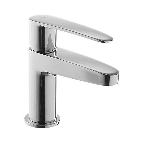 tres-flat-tres-lavabo