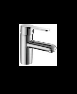 w-griferia-aurora-lavabo