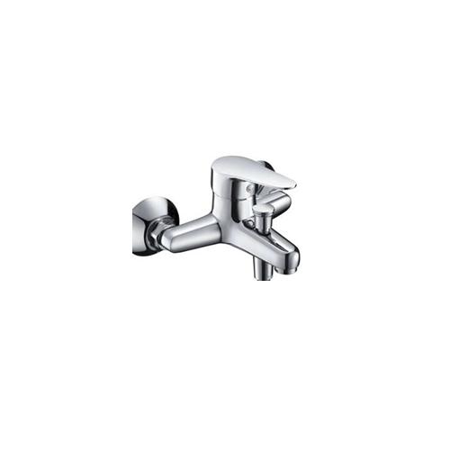 w-griferia-dawson-baño