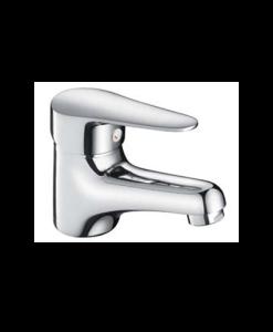 w-griferia-dawson-lavabo
