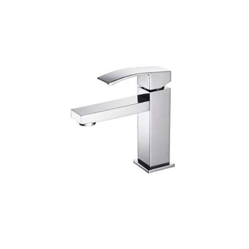 w-griferia-dryden-lavabo