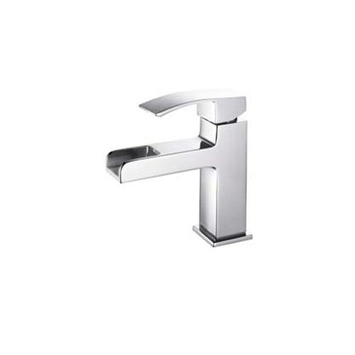 w-griferia-dryden-lavabo2