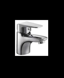 w-griferia-jasper-lavabo