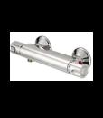 w-griferia-termostaticas-duchaargon